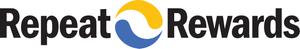 RepeatRewards logo.png