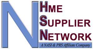 Vendor_Logo_HSN.jpg