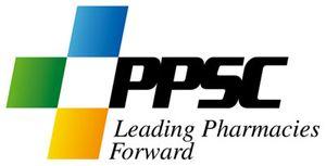 PPSC2015Logo.jpg