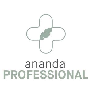 Ananda_Professional_Logo_Square.jpg