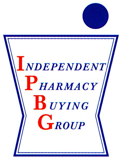 IPBG Logo (transparent).png