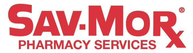 Sav-Mor Pharmacy Services-CMYK_RedOnWhite.jpg