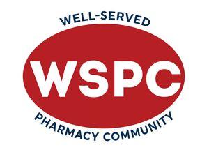 WSPC_Logo_R1 2019.jpg