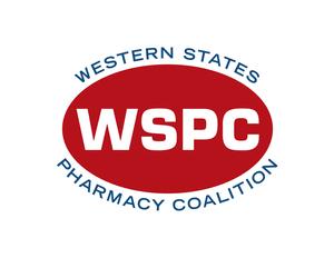 wspc_small logo.jpg