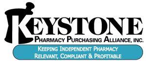 2017 Keystone Logo-Final.jpg