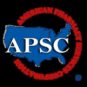 2015APSC_Logo_Transparent.png