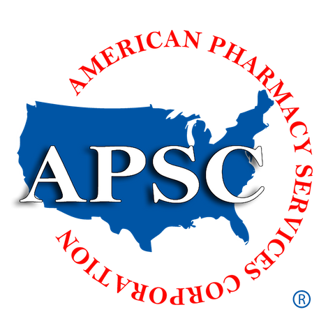 2015APSC_Logo_Transparent.png