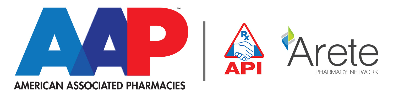 AAP-API-Arete logo_022916.jpg