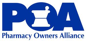 POA Logo - Blue 2021.png