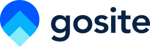 gosite blue logo 2018.png