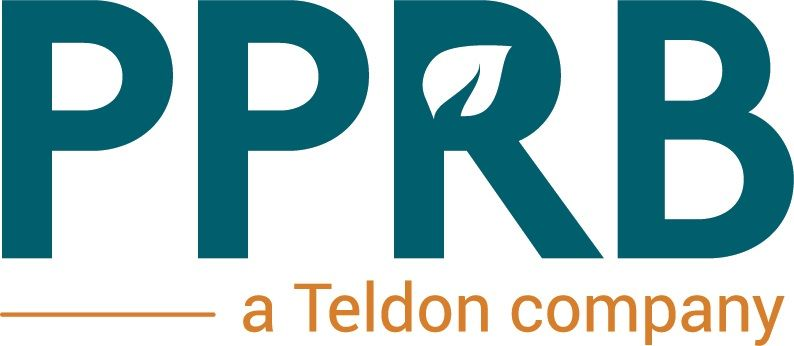 PPRB_Logo 2019.jpg