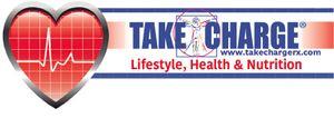 Take Charge - logo.jpg