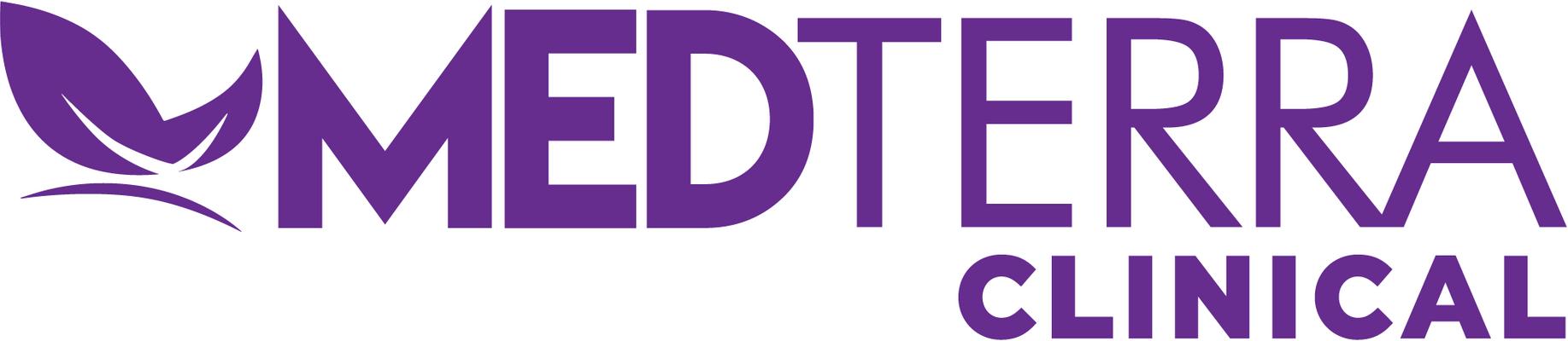Medterra logo.png