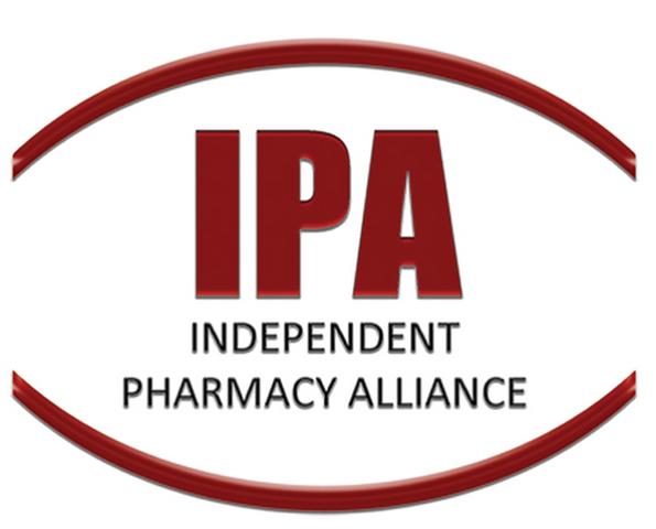 IPA logo 2.jpeg