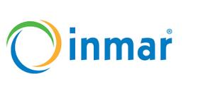 Inmar.png
