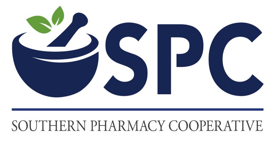 SPC2016.png
