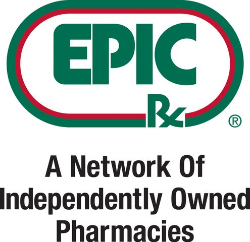 EPIC logo tagline color 2015.jpg