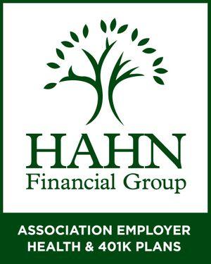 HFG_AssnHealth401K_logo.jpg