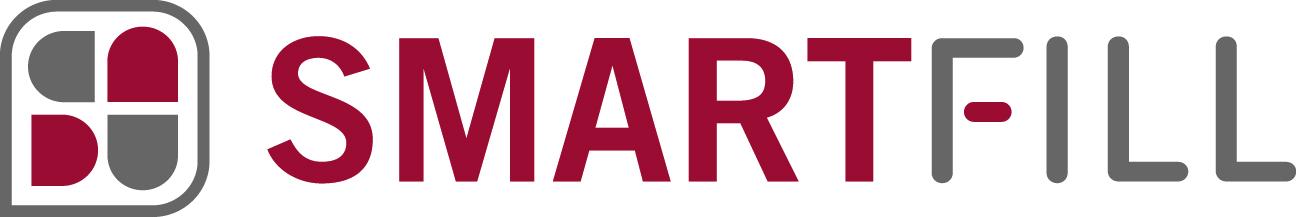 2016 Smart-Fill Logo - CMYK - OFFICIAL.jpg
