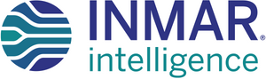 Inmar_Intelligence_2020.png