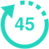 45-icon.png