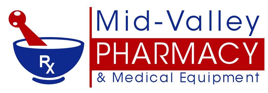 Mid-Valley Pharmacy