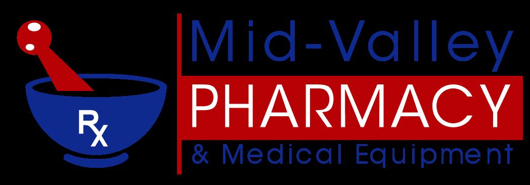 Mid-Valley Pharmacy
