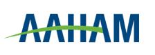AAHAM-Logo.png