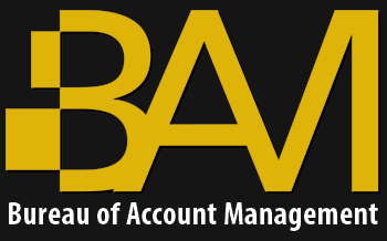 Bureau of Account Management