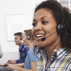 Customer-Service-Assoc.png