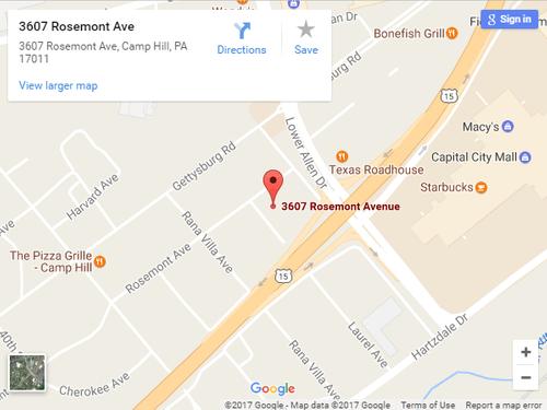 BAM-Google-Map.png
