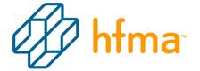 HFMA-Logo.png