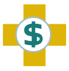 Pay-Bill-Icon_color.png