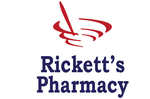 Rickett's Pharmacy