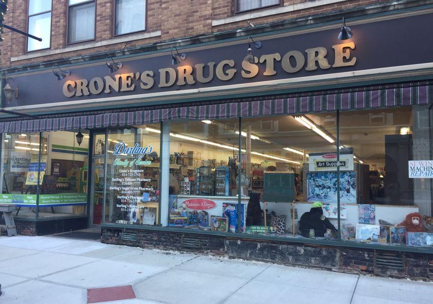 Crone's storefront.jpg