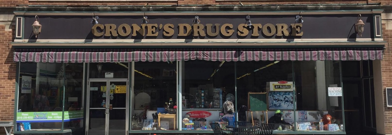 Crone's store front 1.jpg