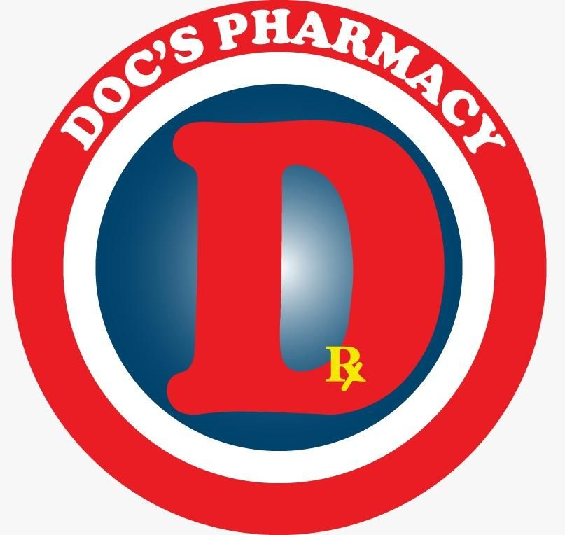 Docs Pharmacy Inc