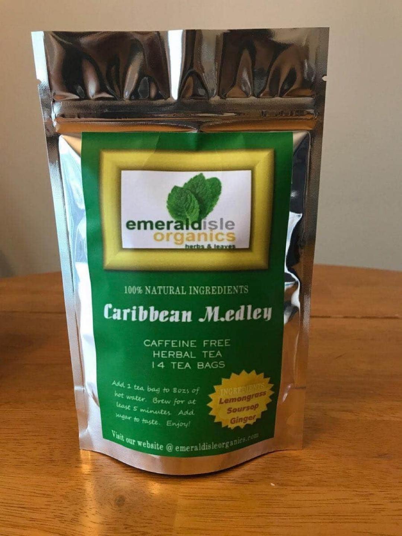 Caribbean Medley Tea.jpg