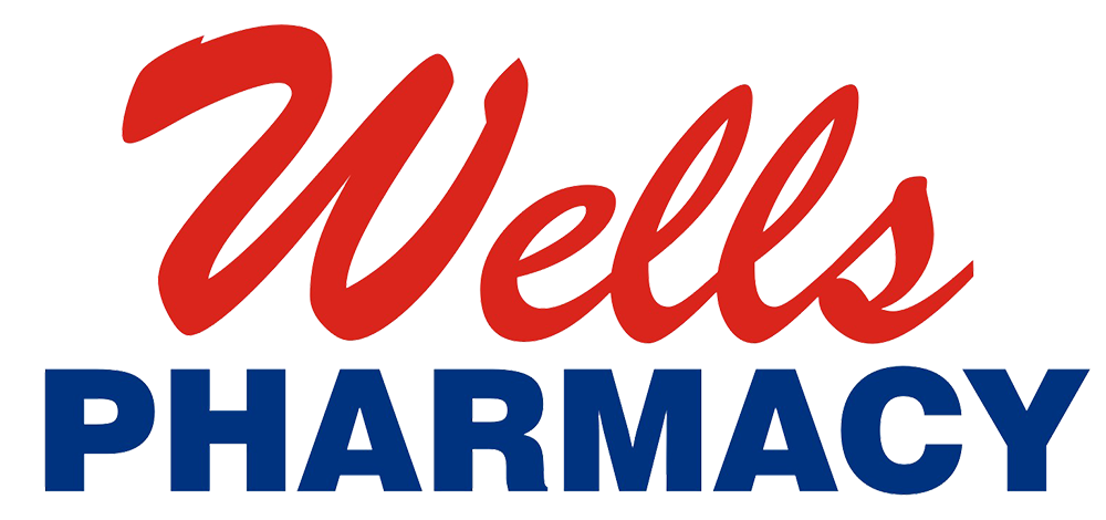 Wells Pharmacy