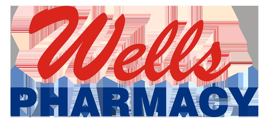 Wells Pharmacy