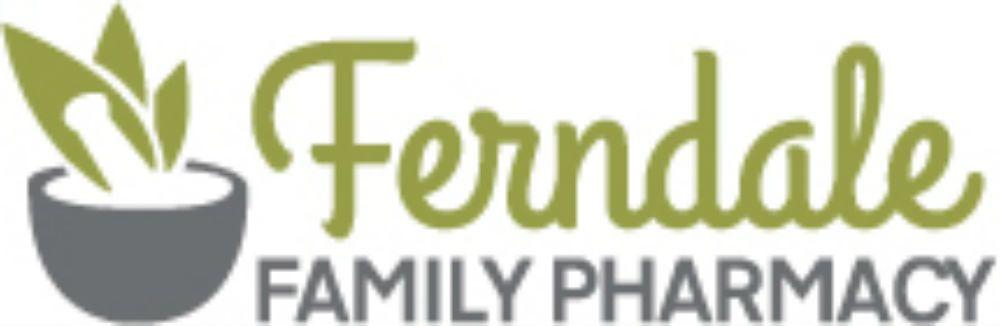 Ferndale Family Pharmacy