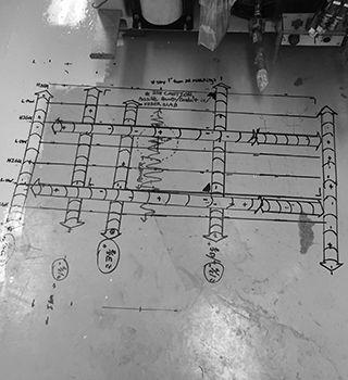 gprs-concrete-scanning-faq-3.jpg