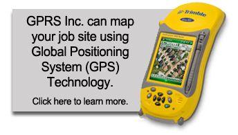 ground-radar-gps-mapping.jpg