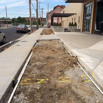 Utility-Locate-Prior-to-Fence-Install-Louisville-KY-02.jpg