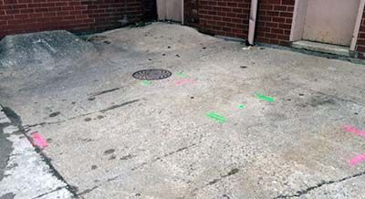 Soil-Boring-in-Louisville-KY.jpg