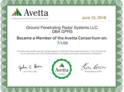 avetta-accreditation-certificate.png
