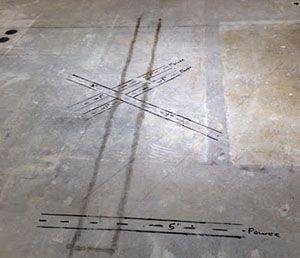 Concrete-Slab-Scanning-Louisville-Kentucky.jpg