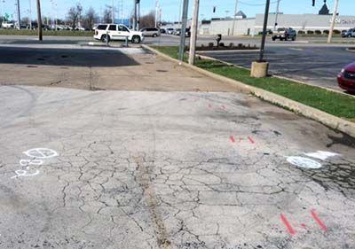 Private-Utility-Locate-before-Soil-Boring-in-Kentucky.jpg