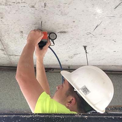 Concrete-Scanning-Project-Louisville-KY-02.jpg