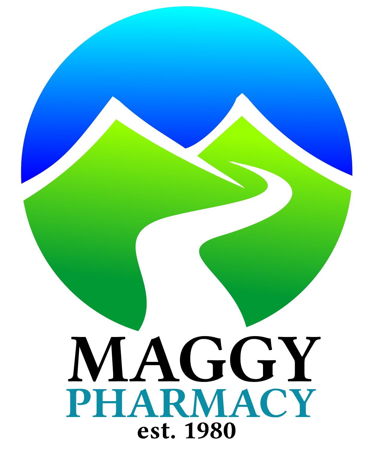 Maggy Pharmacy